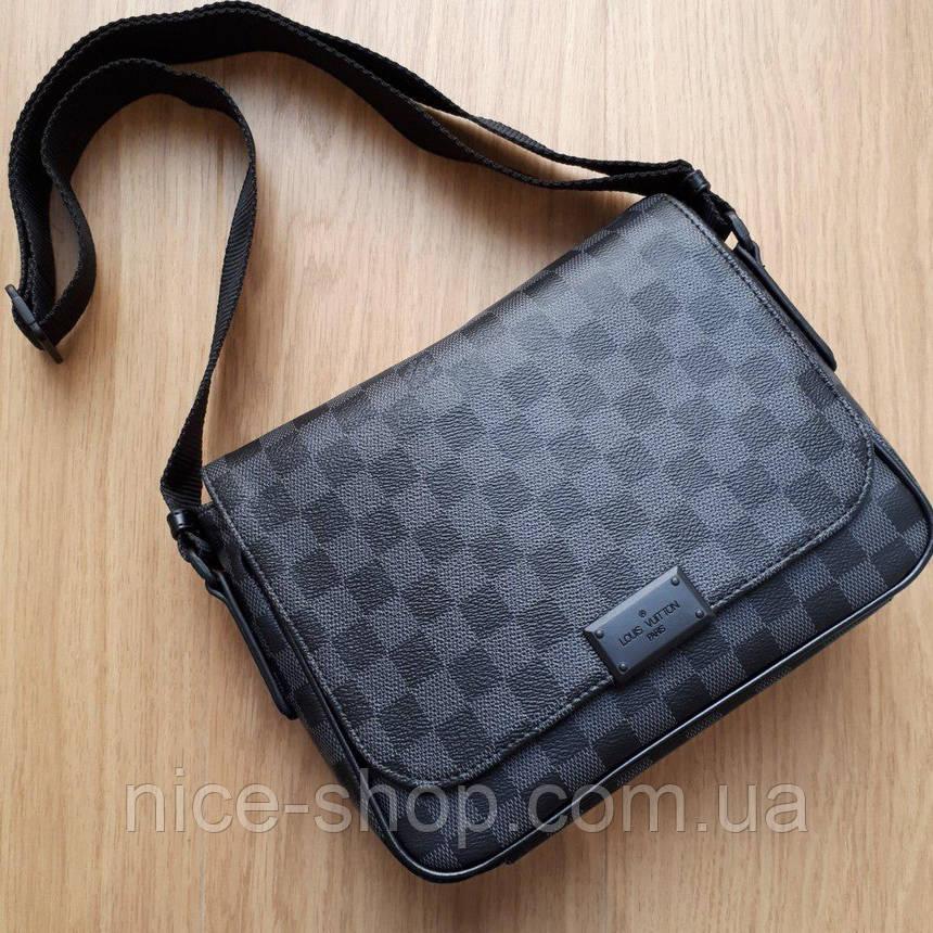 Сумка Louis Vuitton крос-боді, фото 2