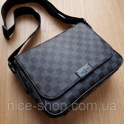 Сумка Louis Vuitton крос-боді, фото 3