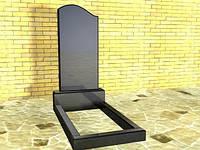 Памятники гранитные ( оброзец 802)