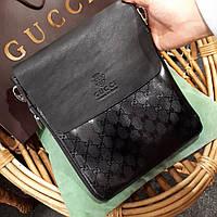 Сумка-реплика Gucci планшет