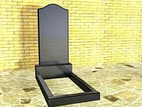 Памятники простые гранитные ( оброзец 803)