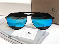 Солнцезащитные очки Dior Split (s4)