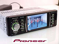 Автомагнитола Pioneer 3615B