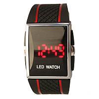 Женские часы LED watch intercrew