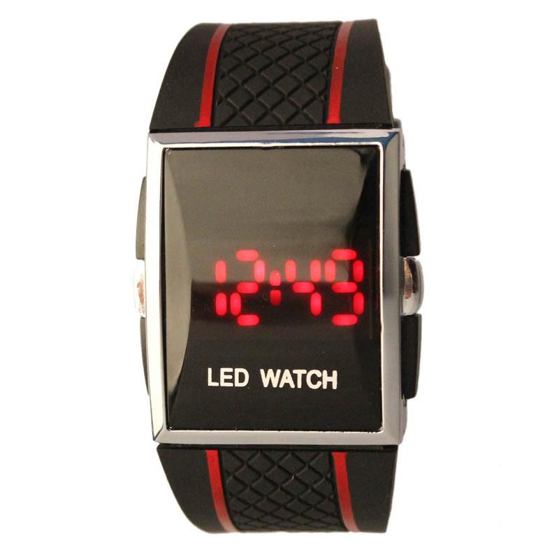 Часы intercrew купить наручные часы нанесение логотипа