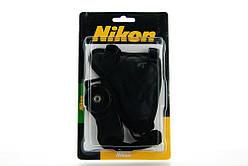 Кистевой ремень (треугольник) Nikon
