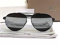 Женские зеркальные солнцезащитные очки (s2)
