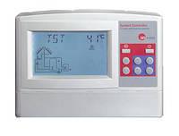 Солнечный контроллер СК-618С6