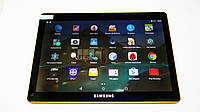 "Планшет-телефон Samsung Galaxy Tab 10,1"" 2Sim 8 Ядер 2GB\16Gb 8Mpx Android"
