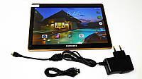 "Планшет-телефон Samsung Galaxy Tab 10,1"" 2Sim 8 Ядер 2GB\16Gb Android, фото 10"