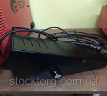 Педаль для аргонно-дугового сварочніка Edon Pulsetig-315 AC\DC