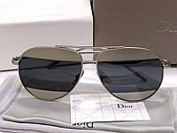 Женские стильные солнцезащитные очки (s1)