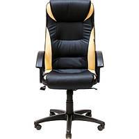 Кресло Новый Стиль Tokio (Anyfix) (CH) ECO-30/ECO-01