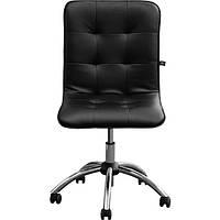 Кресло Новый Стиль Bit GTS Chrome ECO-30