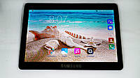 "Планшет-телефон Samsung Galaxy Tab 10,1"" 2Sim 4 Ядра 2GB\16Gb Android"