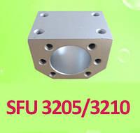 Модуль крепления гаек ШВП 3205/3210