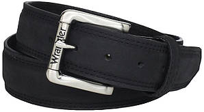 Ремень Wrangler Men's Rugged Wear Belt