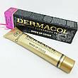 Тональный крем Dermacol Make Up Cover (Дермакол), фото 3