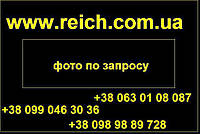 Вкладыш зеркала левый = правый Iveco Daily Ивеко Дейли