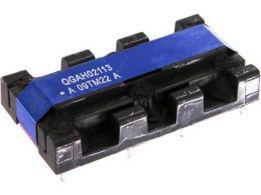 Трансформатор QGAH02113 A11TM02A