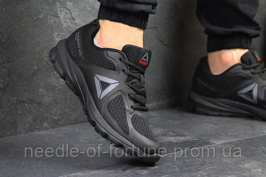 98bf205c814c С 41р по 45р осенние весенние (демисезонные) мужские кроссовки Reebok OSR  Harmony Road