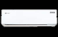 Кондиционер Leberg ODIN LBS-ODN10/LBU-ODN10 PLASMA