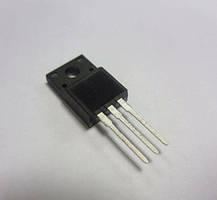 Транзистор 10N60 FQPF10N60 TO-220F