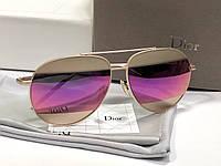 Солнцезащитные очки Dior Split (s9)