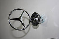 Прицел Mercedes (прицел 212)