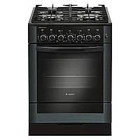 Кухонная плита Gefest 6502-02 (0044)