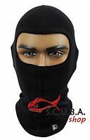 Мультифункциональная шлем-маска балаклава