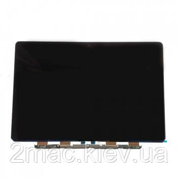 Дисплей Экран Матрица для MacBook Pro Retina 13″ A1502