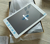 Планшет Cube iWork8 Air Pro 2/32 Gb