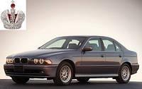 Автостекло, лобовое стекло на BMW (БМВ) 5 E39  (1996 - 2003)