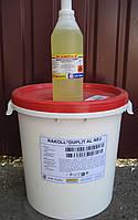 Клей ПВА Rakoll Duplit AL NEU c отвердителем, 30 кг