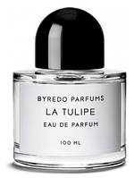 Женская парфюмированная вода Byredo La Tulipe TESTER, 100 мл
