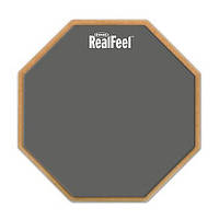 HQ Percussion RF12G RealFeel Speed Pad тренировочный пэд, 12""