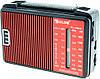 Радиоприемник GOLON RX-A08AC, фото 3