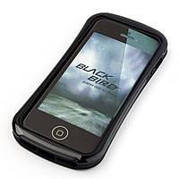 Чехол-бампер IFace для Apple iPhone 5/5S