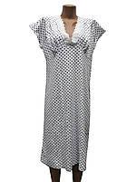 Женские ночные сорочки с прошивкой