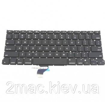 Клавиатура для MacBook Pro Retina 13″ A1502 US