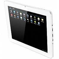 Планшет Sanei N90 White 1/16gb 9,7''  7000 мАч AllWinner A10