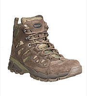 """Боевые ботинки Squad Shoes 5"""" Multicam® (Sturm Teesar®). Новые."""