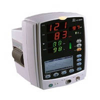 Пульсоксиметр VS-800, фото 1