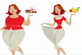 Похудеть - возможно, безопасно, полезно!