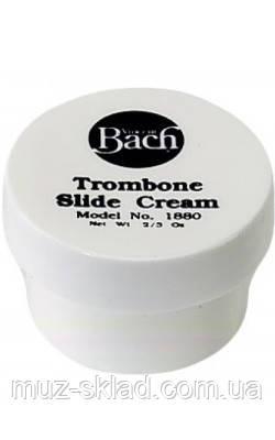 Bach 1880 смазка для кулис тромбона