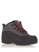 Ботинки Merrell Storm Trekker 6 Waterproof J082456