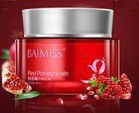 Крем для лица Baimiss - Красный гранат 50 ml