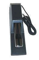 Педаль сустейна для клавишных Korg DS1H