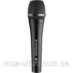 Микрофон Sennheiser E945
